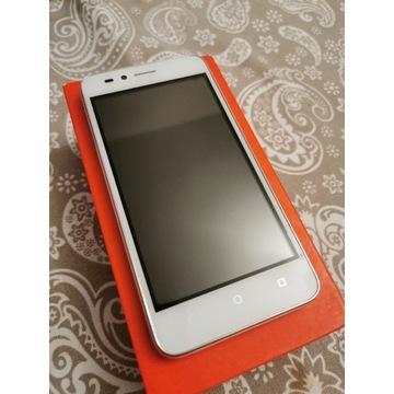 Sprawny Huawei Y3 II LTE DualSim