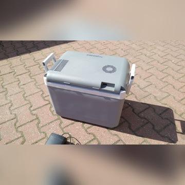 Lodówka Campingaz PLUS36L +12V +230V