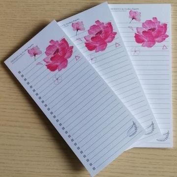 "Notes – Checklista ""TO-DO"", lista zadań"