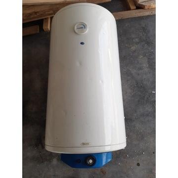 Podgrzewacz gazowy wody Baretta GSV100