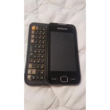 Samsung vawe