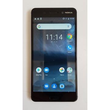 Nokia 6, 3GB RAM, 32GB (TA-1021)