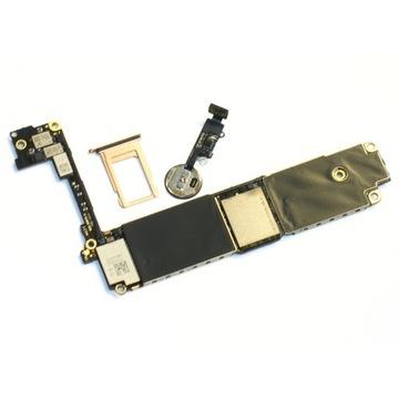 Płyta główna iPhone 8 64GB Gold A1905 + (Touch ID)