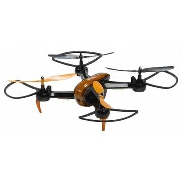 DRON DENVER ELECTRONICS DCW-360 0,3 MP 2.4 GHZ