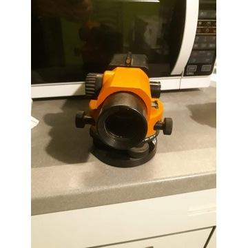 Niwelator optyczny Geo-Fennel No. 10-20