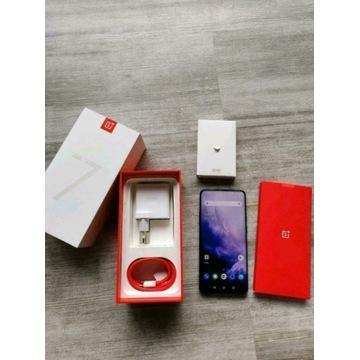 OnePlus 7 Pro 256gb 8gb