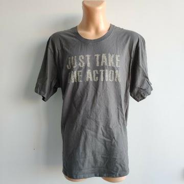 Koszulka od piżamy
