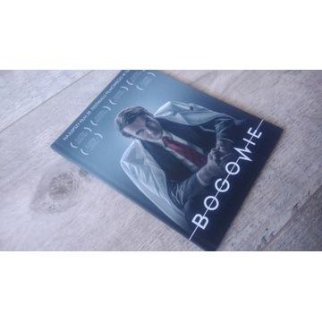 BOGOWIE            /  DVD