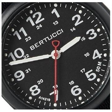 Zegarek Bertucci A-1R Field Comfort - okazja