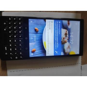 BlackBerry key 2 64Gb