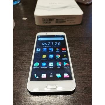 HTC 10 Evo 32GB/3GB nowa oryginalna bateria