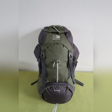 Plecak turystyczny KARRIMOR BOBCAT 65L