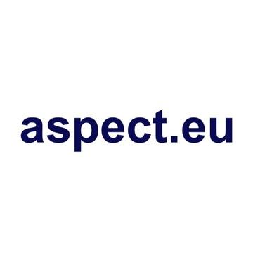 aspect.eu - domena na sprzedaż
