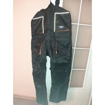 """Spodnie od kompl. wypornościowego """"Mikado"""" XXXL"""