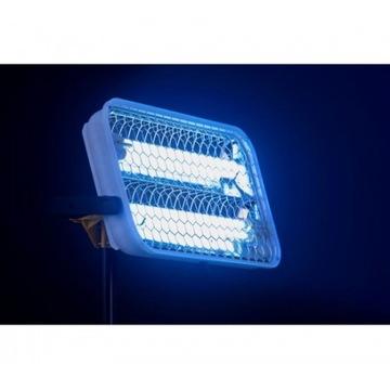 Lampa bakteriobójcza UV-C STERILION 72W