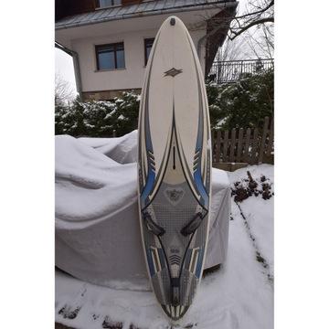 deska windsurfingowa Naish