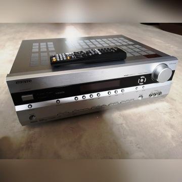 Amplituner Onkyo TX-SR506