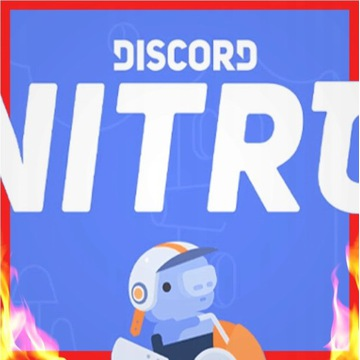 DISCORD NITRO BOOST 3 MIESIĄCE | Okazja!