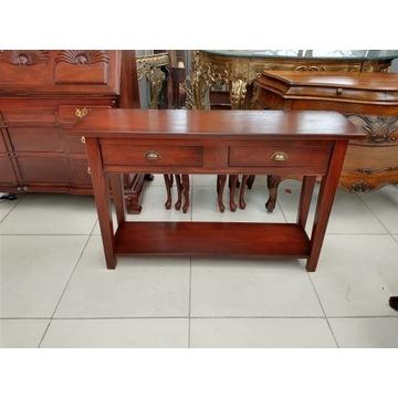 Klasyczna konsola # stolik przyścienny #