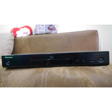 Blu-ray Pioneer BDP 140