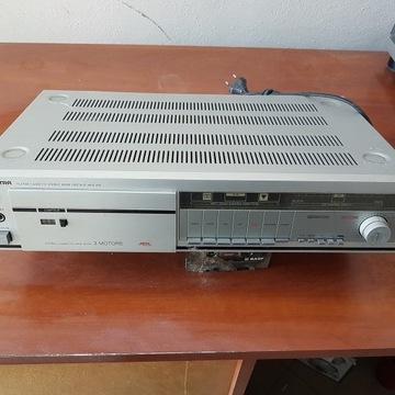 Magnetofon stereofoniczny Unitra MDS-432