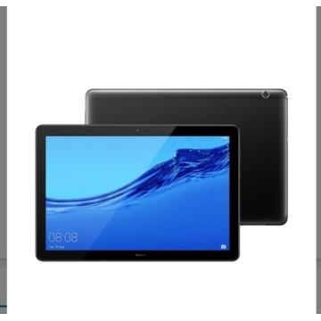 "Tablet Huawei MediaPad T5 LTE 10"" 32/3"