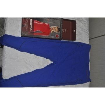 Brubeck odzież termo aktywna damska XL LE11870