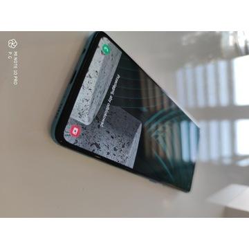Samsung a515f a51 blue 128gb stan idealny