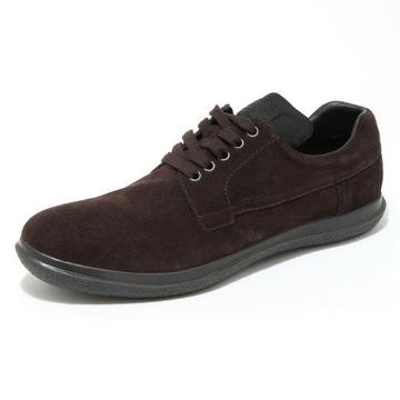 Prada buty nowe 41