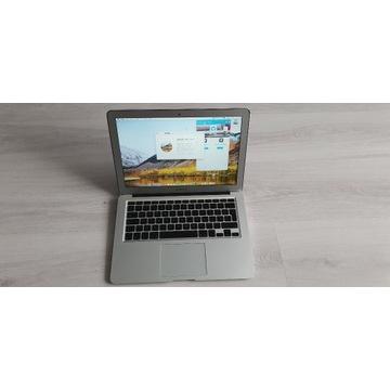 MacBook Air 13 A1369 4GB 128GB NVIDIA Gwarancja