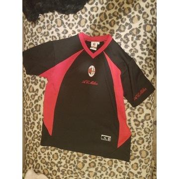 Koszulka AC Milan