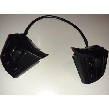 Przełącznik tempomat BMW F10 F20 F30  9262708