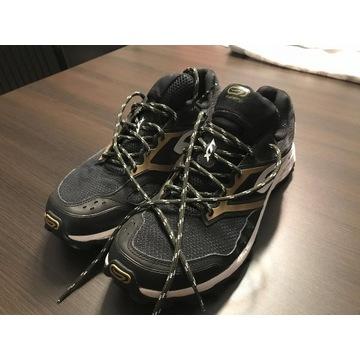 Buty do biegania w terenie Evadict XT 7 Trail