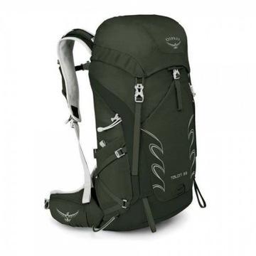 Plecak trekingowy Osprey Talon 33 M/L
