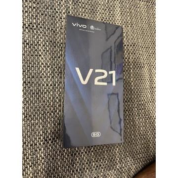 Telefon Vivo V21
