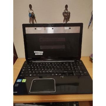 Laptop Toshiba L50-A-161