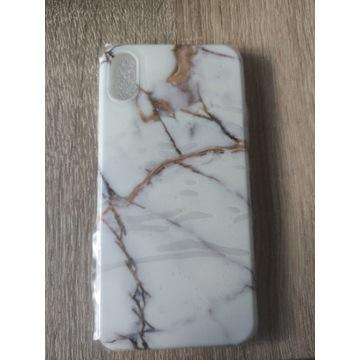 Case i Phone xs