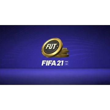 fifa 21 pc coins 100k