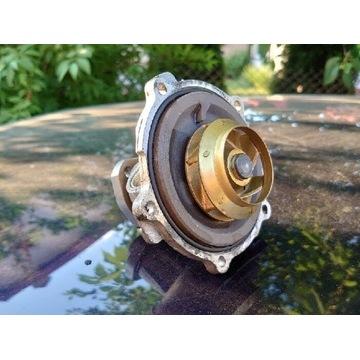 Pompa wody 1.9 TDI AFN SKF VKPC 81615