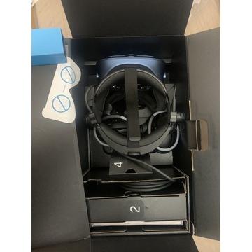 HTC Vive Cosmos okulary VR