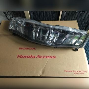 OEM Honda Civic 2006- VIII 8 Ufo 06- GRILL atrapa