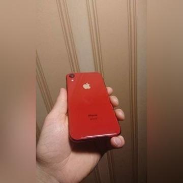 IPHONE XR 128 GB NEVERLOCK