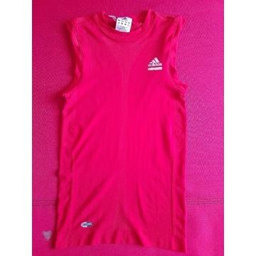 Adidas sportową koszulka