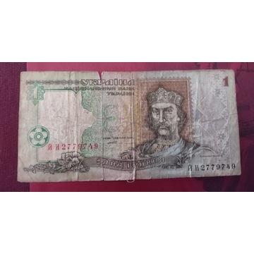 Pieniądze Stare.