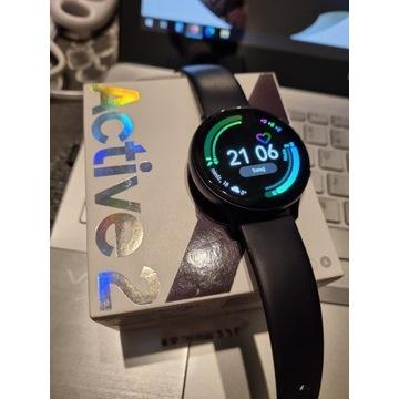 Samsung Smartwatch galaxy watch active 2 44mm
