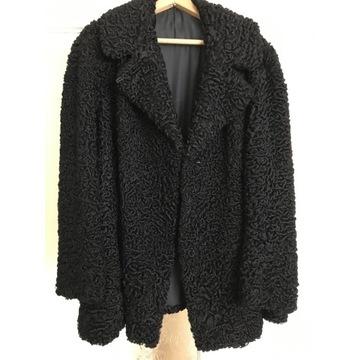 kożuch damski -kurtka