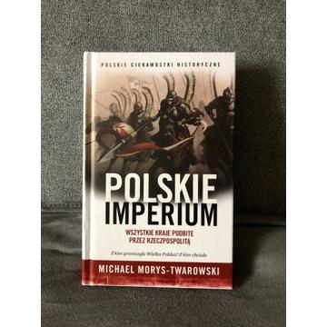 Polskie imperium