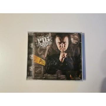 PIH - Kwiaty Zła - oryginał, 2 CD
