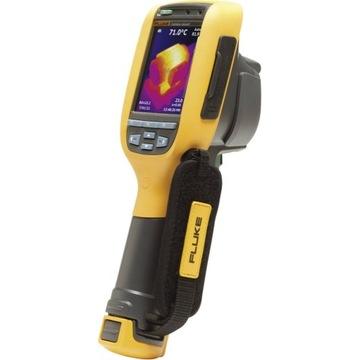 Kamera termowizyjna FLUKE Ti105 (Flir, termowizja)