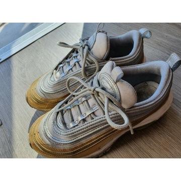 Nike air damskie 36 22,5cm